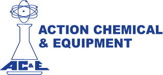Action chemical